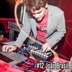 12 joao brasil