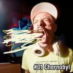 1chernobyl