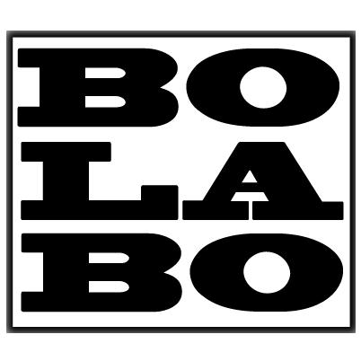 bolabo