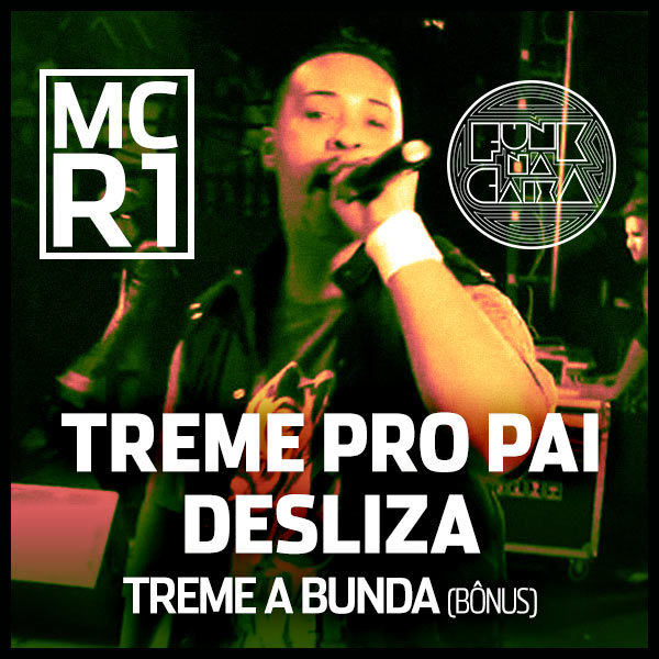 Mc R1