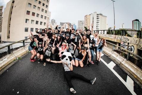 Fotos: Marcus David / João Paulo