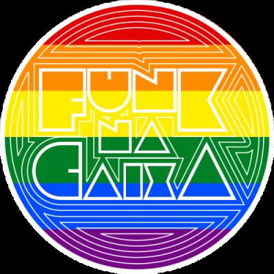 FunkNaCaixa-Gay1